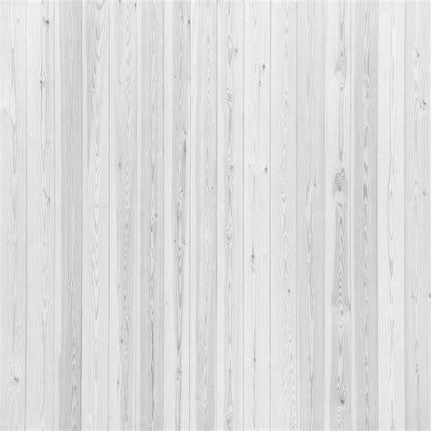 lovely white wood flooring home design 1038