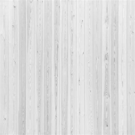 white wooden floor texture www pixshark com images galleries with a bite