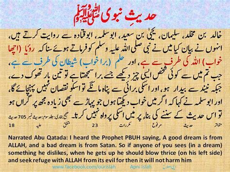 biography hazrat muhammad pbuh urdu why islam ahadith prophet muhammad s pbuh sayings