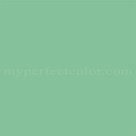behr paint color willow behr p410 4 willow hedge myperfectcolor