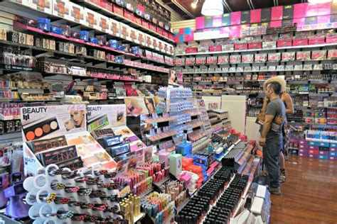 shop by brand wholesale beauty supplies the santee alley shopping for makeup in santee alley