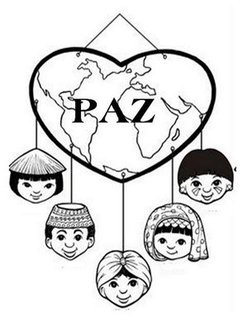 imagenes animadas de amor y paz apoyo escolar ing maschwitzt contacto telef 011 15
