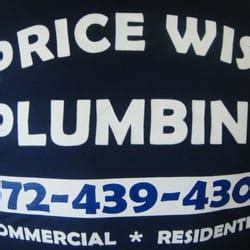 Wise Guys Plumbing by Price Wise Plumbing Heating Air Conditioning Plombier