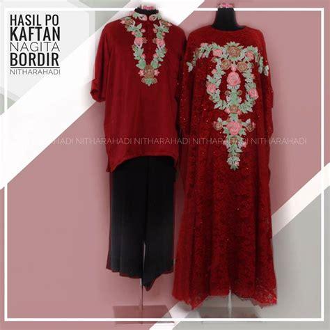 Dress Suplier Baju Murah Gamis Murah Gamis Grosir Murah supplier baju kaftan murah supplier kaftan murah jakarta