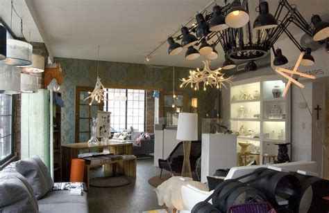 best home design nyc explore the best interior design stores in nyc 17 800x520