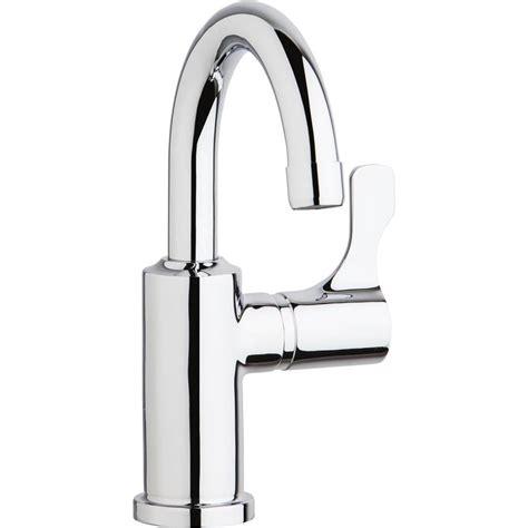 elkay bathroom sink faucets elkay bathroom sink faucets single