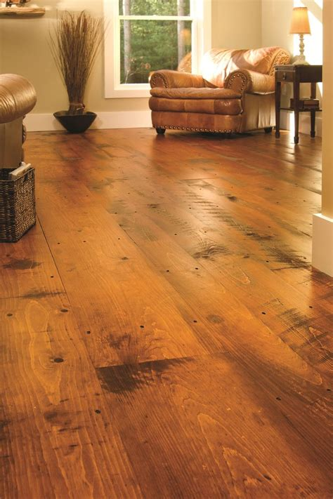 Wide Plank Distressed Hardwood Flooring by 181 Best Images About Flooring On Wide Plank