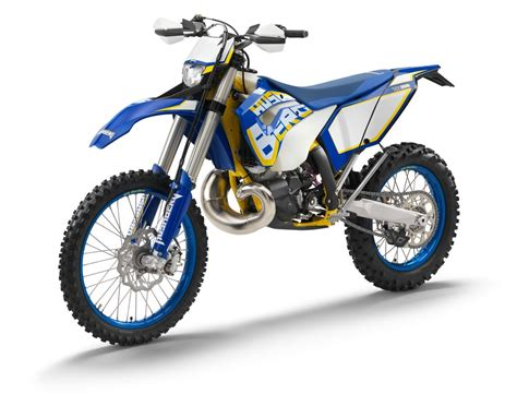 Ktm Husaberg Husaberg Model Year 2012 Is About To Hit The Trails Ktm Uae