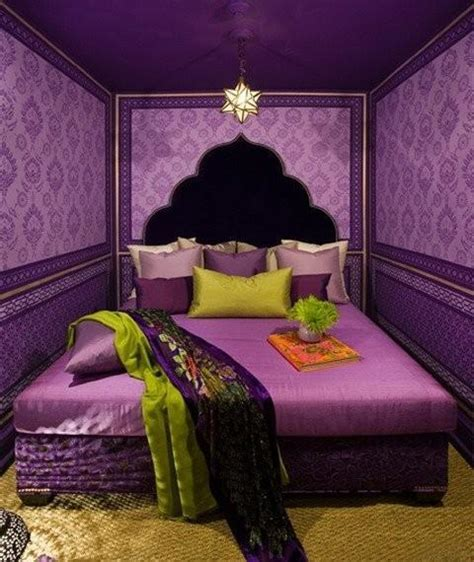 Bedroom Interior Materials Feng Shui Color Decorating Materials Interior