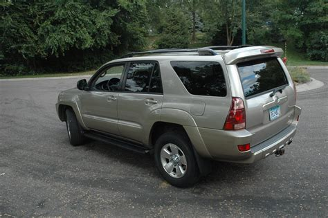 how to fix cars 2005 toyota 4runner auto manual 2005 toyota 4runner pictures cargurus