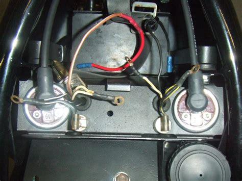 wiring diagram 1976 t140 triumph bonneville 1976 honda