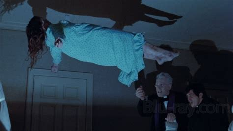 exorcist film meaning the exorcist blu ray extended director s cut original