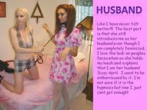 gynarchy feminization husband newhairstylesformen2014 com forced feminization of husband boyfriends by hypnosis