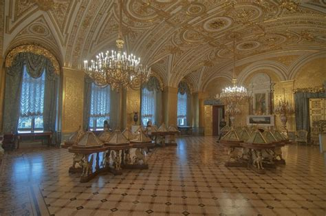 hermitage museum gold room the white palace hermitage museum st petersburg russia 1146 18 gold drawing room in