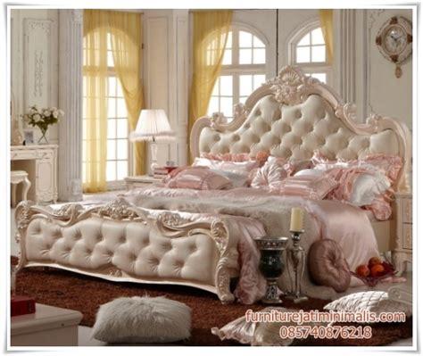 Dipan Kayu Mahoni dipan ukir mewah dipan ukir mewah jepara furniture jati minimalis furniture jati