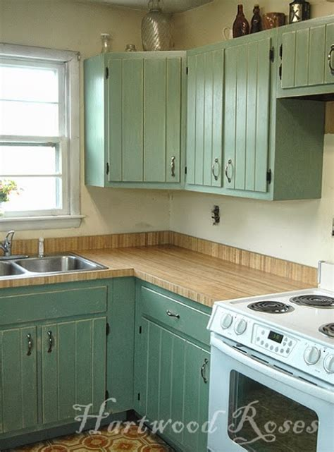 can you paint kitchen cabinets with chalk paint painting kitchen cabinets chalk paint painted kitchen