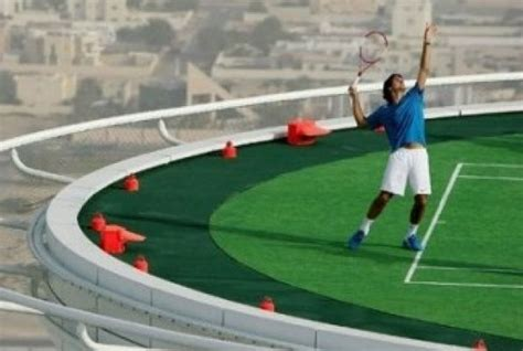400 Square Meters To Feet by Dubai Urbanpeek