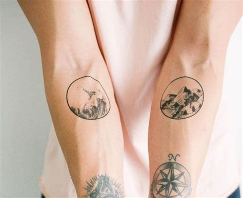 removing fake tattoos 2 nature temporary tattoos smashtat tattoos