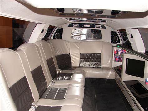 limousine interni noleggio limousine roma noleggio auto moderne auto