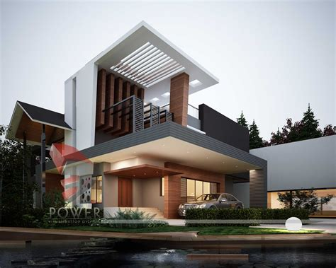 Home Architecture Architecture The Great Of Green Architecture House Designs Artistic Architectural Home