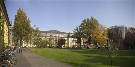 Mba Uni Hamburg by File Bucerius School Hamburg Cus Jpg Wikimedia