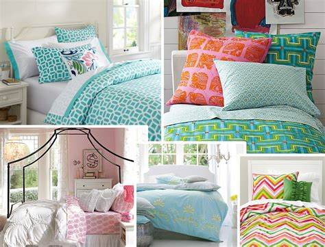 teenage girl bed comforters stylish bedding for teen girls