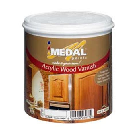 acrylic paint vs lacquer wood acrylic wood varnish blueprints pdf diy