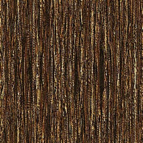 wood pattern gimp custom wood or bark gimp chat
