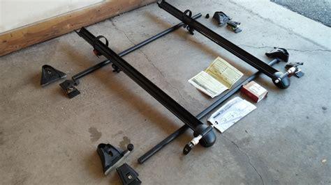 yakima bike rack for sale bcep2015 nl