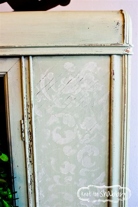 quilt cabinet for sale mms milk painted quilt cabinet knot too shabby furnishings