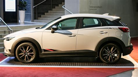 mazda cx3 2015 2015 mazda cx 3 review caradvice