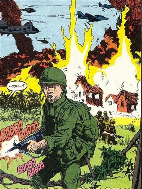 the resisters book wiki war constantine hellblazer wiki fandom powered by wikia