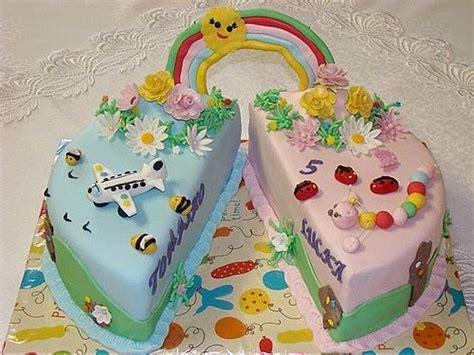 boy girl twin party ideas twins boy girl cake party ideas pinterest girl cakes boys