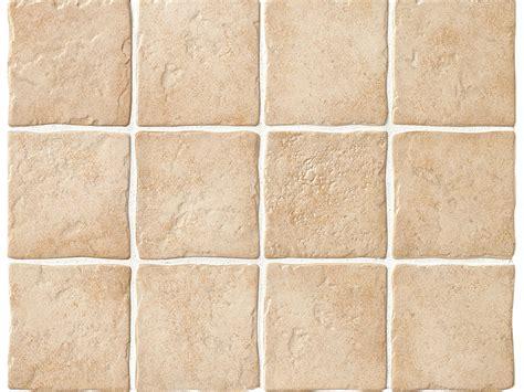 piastrelle bagno 10x10 zanzibar beige sfuso 10x10 iperceramica