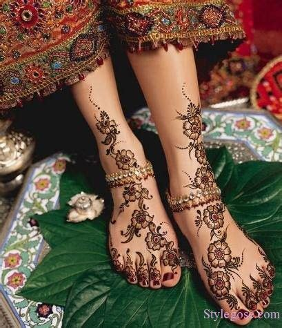 full body henna tattoo tumblr 24 best poison paint images on
