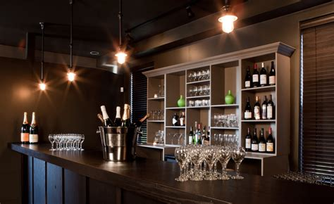 top wine bars in chicago a guide to the 10 best wine bars in chicago