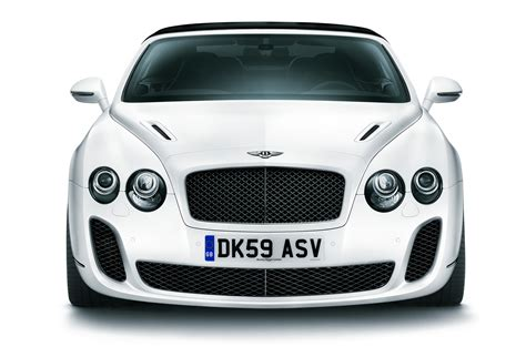 bentley front png continental supersports convertible front view eurocar