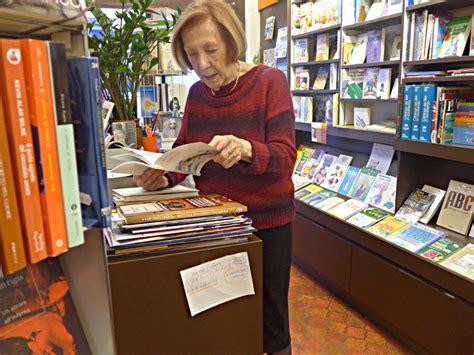 libreria italiana zurigo libreria italiana zurigo buchort