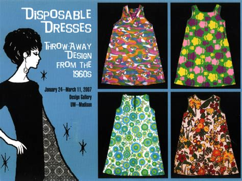 Is Disposable Fashion Killing The Planet by Explore The Mercurial World Of Fashion With Cornelia Le