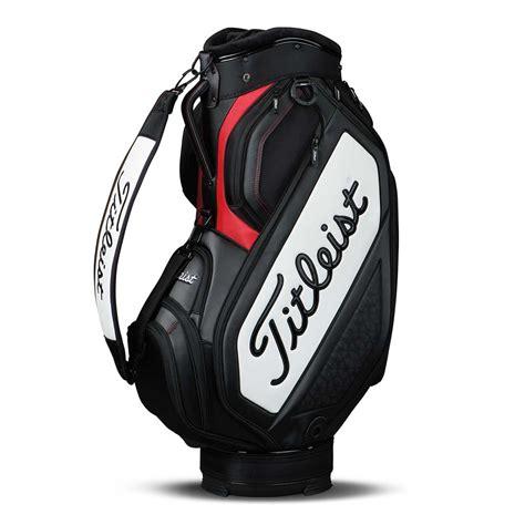 titleist golf bag titleist mid staff bag titleist specials golf discount