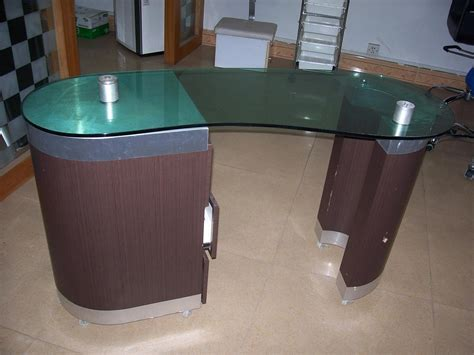 used manicure tables cheap decorative table decoration