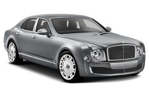 Bentley In 2017 Bentley Mulsanne Defines The In Handcrafted