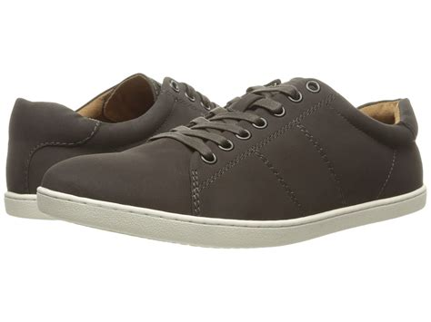 unlisted shoes kenneth cole unlisted item ize grey mens shoes shop