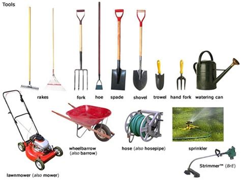 the most useful garden tools for the tomato garden agricultural equipments palakkad detailed list sangamam
