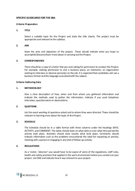 addressing selection criteria in cover letter cover letter addressing key selection criteria