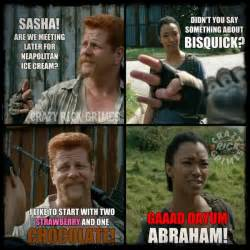 The Walking Meme - the funniest memes from this week s episode of the