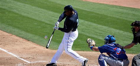 homerun swings top 10 home run swings of the modern era