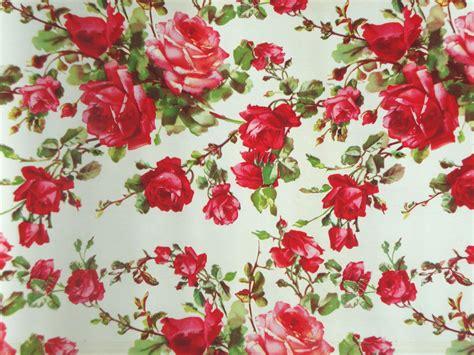 wallpaper design roses vintage flowers vintage roses shelf liner paper floral