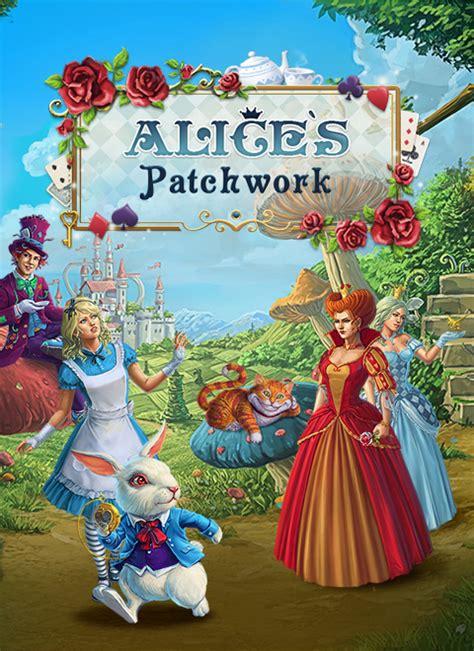Patchwork Linux - patchwork linux 28 images patchwork modele gratuit