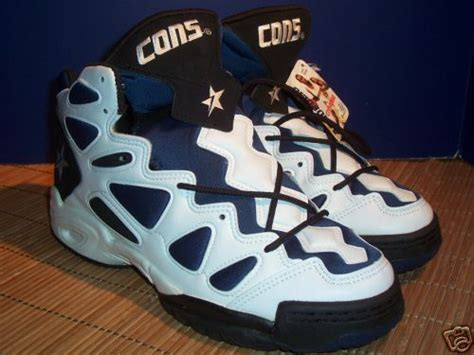 american basketball shoes latrell fontaine sprewell born september 8 1970 is a